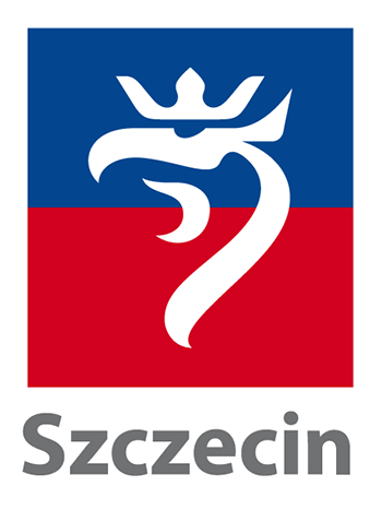 Logo Stettin in Polen